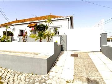 House T3 / Moita, Gaio-Rosário e Sarilhos Pequenos