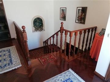 House T3 / Montijo, Atalaia e Alto Estanqueiro-Jardia