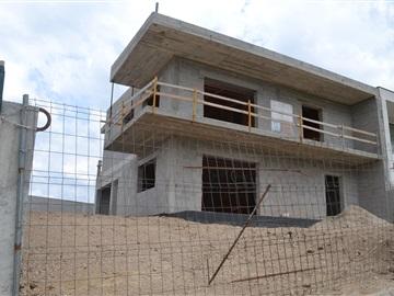 House T3 / Penafiel, 26- São Mamede de Recesinhos