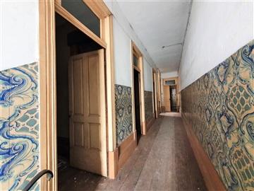 House T3 / Porto, Campanhã