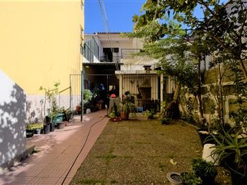 House T3 / Porto, Costa Cabral