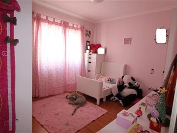 House T3 / Vila Nova de Gaia, PER2 - Carvalhos