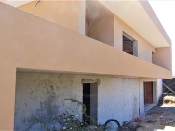 House T3 / Vila Verde, Turiz