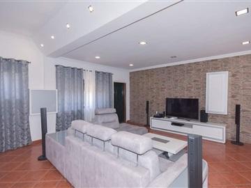 House T4 / Gondomar, Fânzeres - Alto de Barreiros