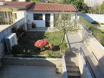 House T4 / Matosinhos, Custóias