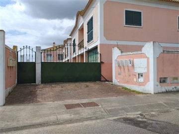 House T5 / Alpiarça, Alpiarça