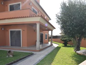House T5 / Coimbra, Gandara