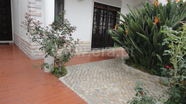 House T5 / Vila Real de Santo António, Vila Real de Santo António