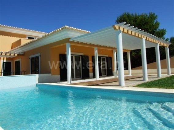 House T6 / Cascais, Quinta da Bicuda