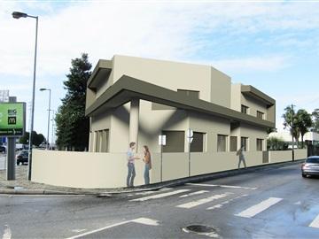 House / Vila Nova de Gaia, Canidelo