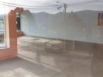Loja / Gondomar, SPC 2