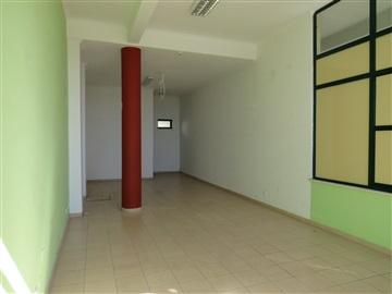 Loja / Oliveira do Hospital, Oliveira do Hospital e São Paio de Gramaços