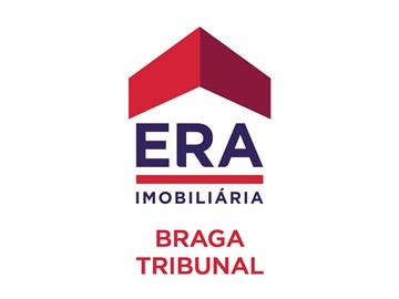 Lot / Braga, Gualtar