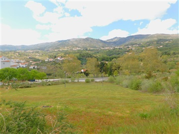 Lot / Covilhã, Teixoso