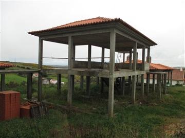 Lot / Loures, Murteira