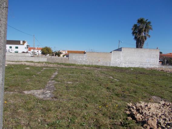 Lot / Moita, Zona 2 - Chão Duro, Carvalhinho, Penteado e Alto S
