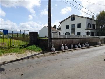 Lot / Ponta Delgada, Arrifes