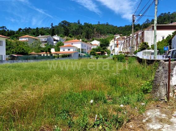 Lot / Viana do Castelo, Cova