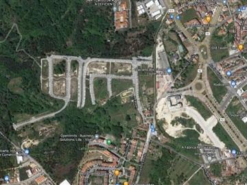 Lot / Viseu, Santo Estevão