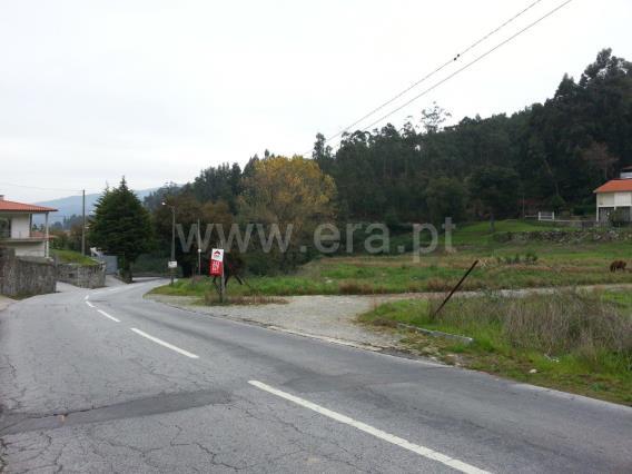 Lote / Braga, Escudeiros