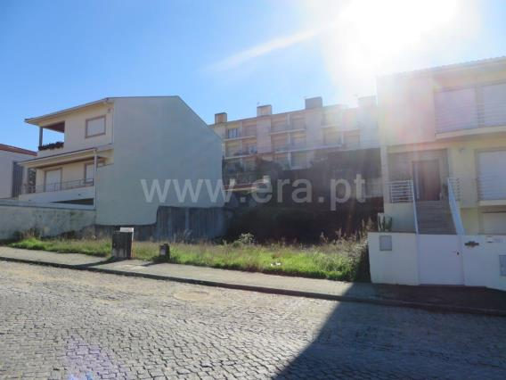 Lote / Braga, Gondizalves