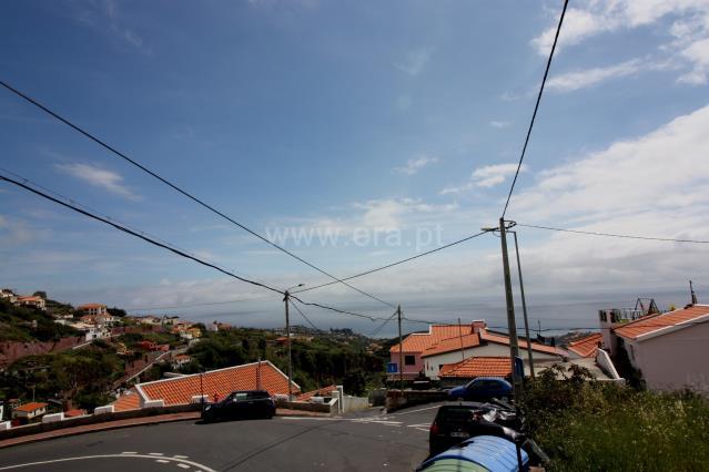 Lote / Funchal, Santa Quitéria