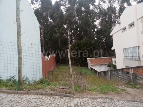 Lote / Gondomar, São Cosme Zona 1