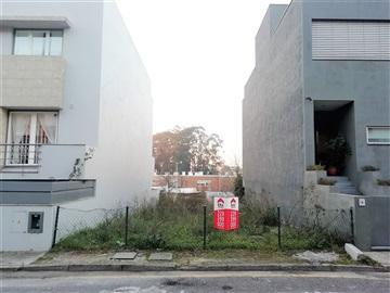 Lote / Matosinhos, Azenha de Cima