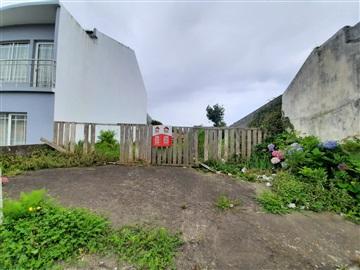 Lote / Ponta Delgada, Arrifes