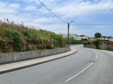 Lote / Vila do Conde, Junqueira