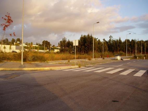Lote / Vila Nova de Gaia, Avintes
