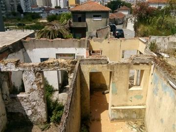 Lote / Vila Nova de Gaia, Mafamude e Vilar do Paraíso