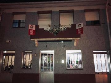 Maison dans village T3 / Águeda, Mourisca