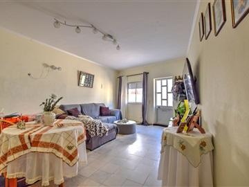 Maison dans village T3 / Lagoa, Lagoa