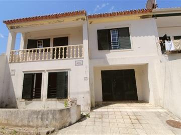 Maison dans village T3 / Torres Vedras, Dois Portos e Runa