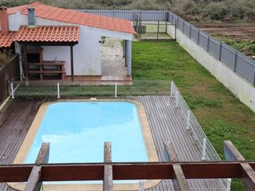 Maison dans village T4 / Montijo, Montijo e Afonsoeiro