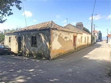 Maison individuelle / Mafra, Mafra Centro