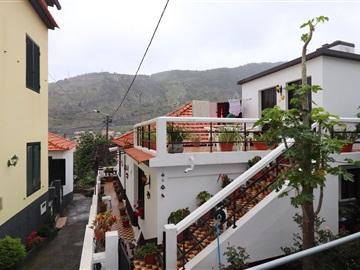 Maison individuelle T2 / Machico, Machico