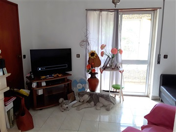 Maison individuelle T3 / Cascais, Matos Cheirinhos