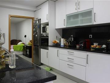 Maison individuelle T3 / Coimbra, Assafarge