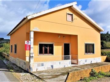 Maison individuelle T3 / Lourinhã, Toxofal de Baixo