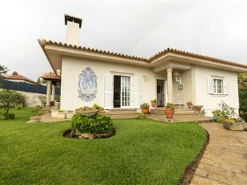 Maison individuelle T3 / Oliveira de Azeméis, Ossela
