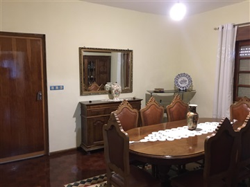 Maison individuelle T3 / Oliveira do Bairro, Bustos, Troviscal e Mamarrosa