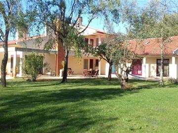 Maison individuelle T4 / Cantanhede, Cochadas