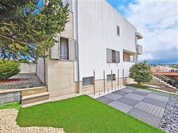 Maison individuelle T4 / Guarda, Guarda