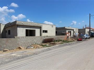 Maison individuelle T4 / Setúbal, Azeitão (São Lourenço e São Simão)