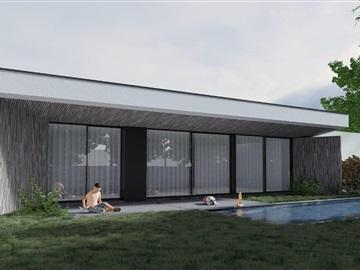 Maison individuelle T4 / Vila Nova de Famalicão, Antas e Abade de Vermoim