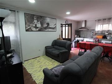 Maison individuelle T5 / Gondomar, Valbom Zona 3