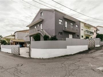 Maison jumelée T3 / Covilhã, Cantar - Galo