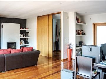 Maison jumelée T3 / Vila Nova de Gaia, Pedroso e Seixezelo